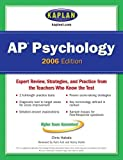 Psychology 2007, Chris Hakala, 0743265564