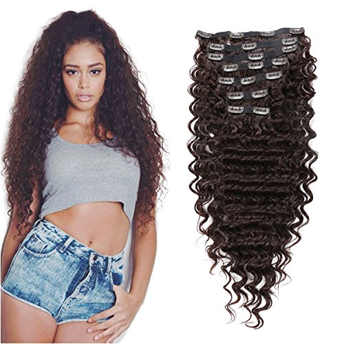 FASHION LINE Extensions HairPieces Synthetic product image