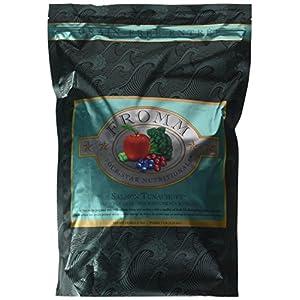 Fromm FourStar Cat Food Salmon Tunachovy (5 lb) 114