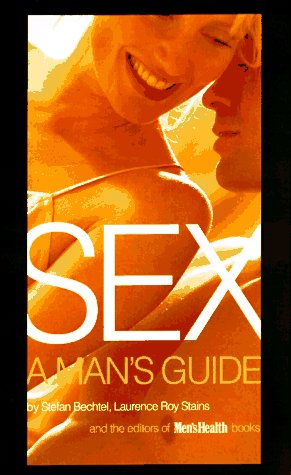 Sex a mans guide
