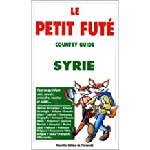Guide syrie-p.fute 96