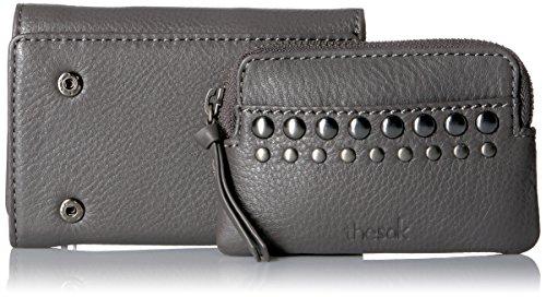 the-sak-sanibel-trifold-wallet