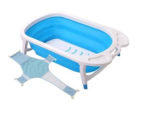 Vasca Da Bagno Trasportabile : Vasca da bagno gonfiabile vasca da bagno gonfiabile del bambino