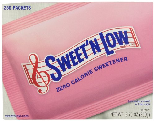 sweet-n-low-granulated-sugar-substitute-250-count-box