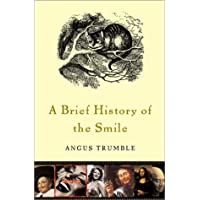 Brief History of the Smile