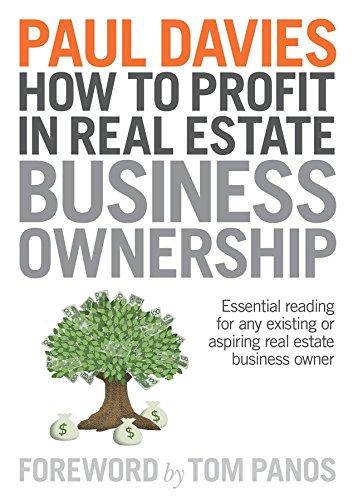 Estate Reading - 2