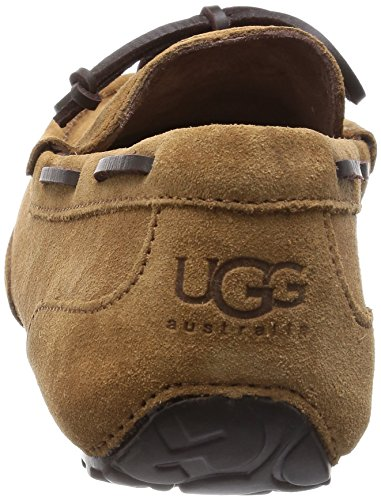 Slip on Loafer 7 US Chester 3E UGG Men's Chestnut qtwEWRF