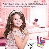 Liberty Imports Kids Beauty Salon Role Playset