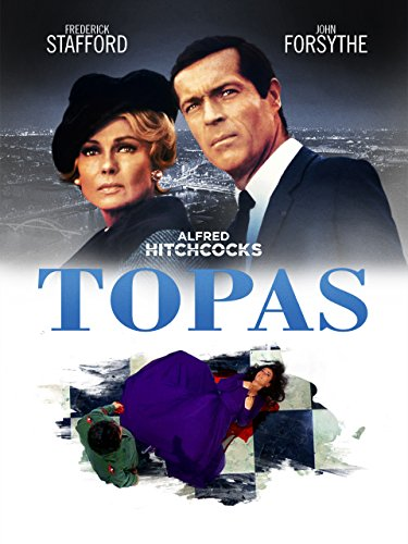 Topas Film
