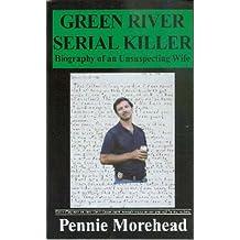 Green River Serial Killer