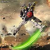 Bandai Hobby - HG 1/144 Gundam Deathscythe