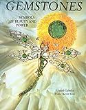Gemstones, Eduard J. Gubelin and Franz Xaver Erni, 0945005369