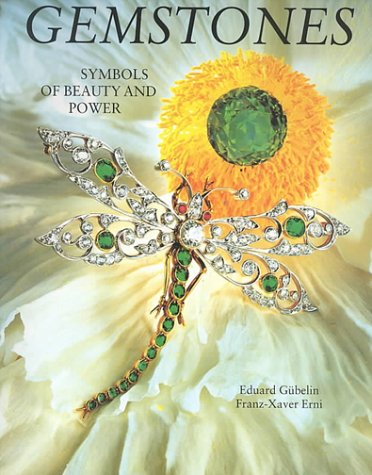 - Gemstones: Symbols of Beauty and Power (Rocks, Minerals and Gemstones)