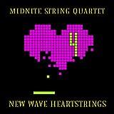 New Wave Heartstrings V4