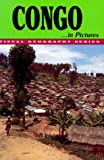 Congo in Pictures, Lerner Publications, Department of Geography Staff, 0822519003