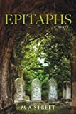 img - for Epitaphs: a novel book / textbook / text book