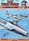 Tout Buck Danny, tome 4 : La guerre de Corée par Hubinon