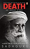 [by Sadhguru ]-[Death; an Inside Story: A Book for