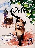 Minou, Mindy Bingham, 0911655360