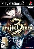 Project Zero Three (PS2)