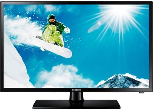 Samsung HG40NB670FF - Televisor (101,6 cm (40