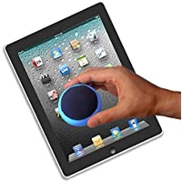 3-Pack Touch Screen Cleaner for Your iPad, Laptop,...