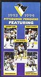 Pittsburgh Penguins: Highlight