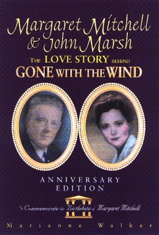 gone with the wind essay questions Hey im doing an essay on different movies from the 1930s for my history class, and i was wondering if any of you could give me a brief summary of gone with the wind ive looked everywhere.