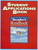 Student Applications Book, Laura Robb and Ron Klemp, 0669488615