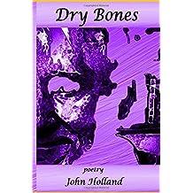 Dry Bones: poetry