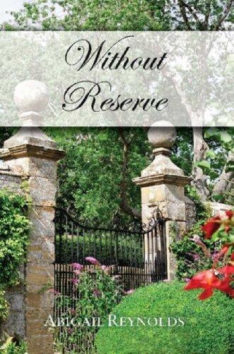 Read Online Without Reserve: A Pride & Prejudice Variation pdf