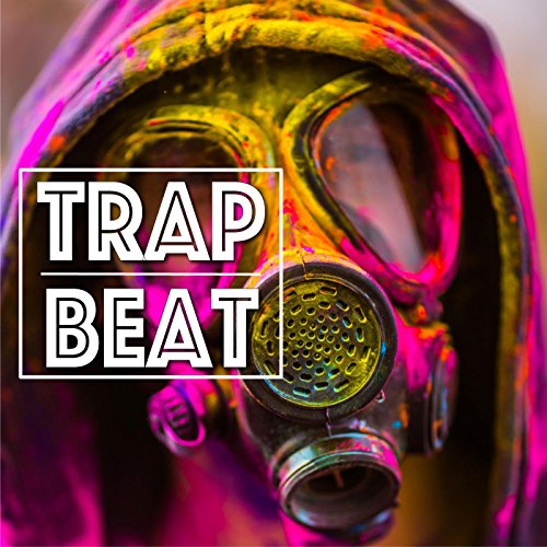 Boom Box Drop beats
