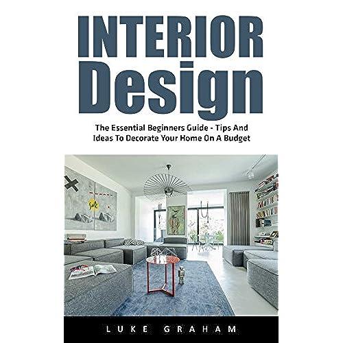 Interior Design Course Amazon Com