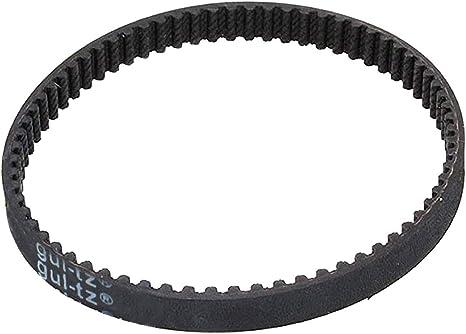 Qty. of 10 Boston Gear PLASTIC TIME BELT 6MM 3M510060