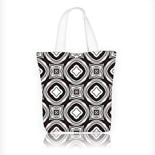 Small Gucci Handbags - 8