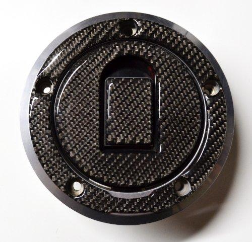zzr600 carbon fiber - 1