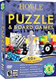 Hoyle Puzzle & Board Games 2008 [OLD VERSION] thumbnail