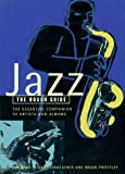 Jazz, Ian Carr and Digby Fairweather, 1858281377