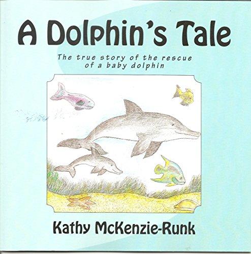 Dolphin Brads - 2