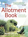 The Allotment Book