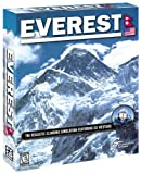 Everest - PC