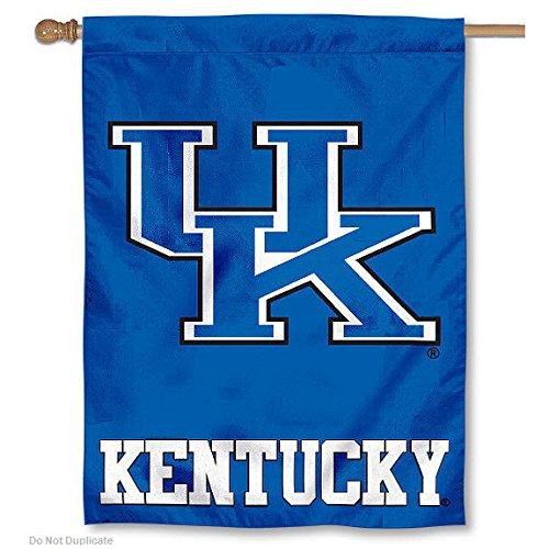 University House Flag - 4