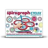 Spirograph Cyclex Kit