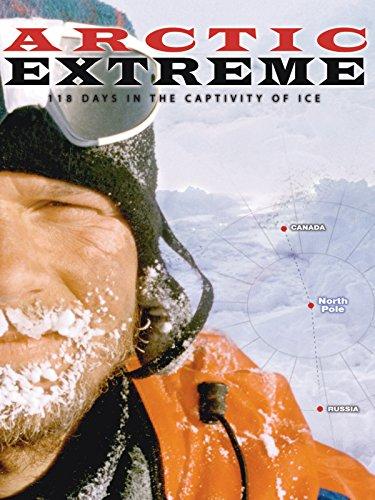 Arctic Extreme (Canada Artic)