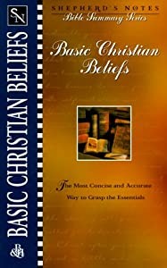 on mission with god henry blackaby biography