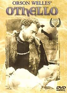 Orson Welles' Othello