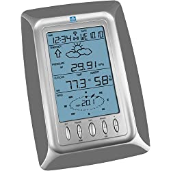 La Crosse Technology Weather Channel WS-2308TWC Professional Weather Station
