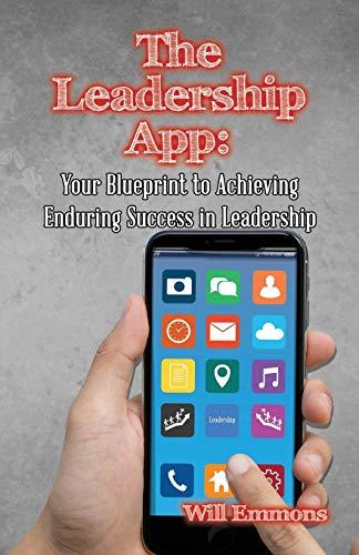 leadership apps - 2