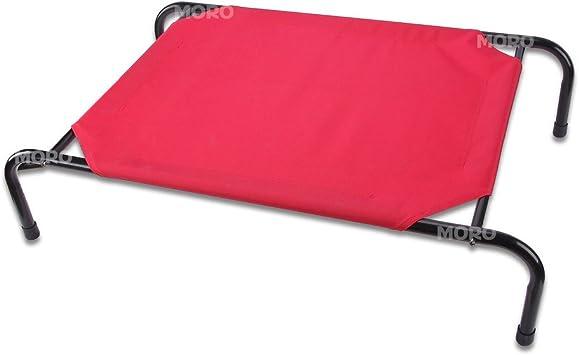 Impermeable Pet trampolín S-L perro hamaca cama: Amazon.es ...