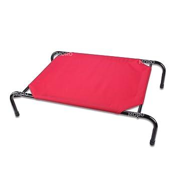 Impermeable Pet trampolín S-L perro hamaca cama: Amazon.es: Productos para mascotas